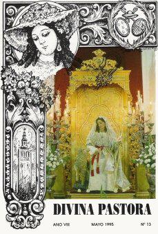 Boletín nº13 - 1995