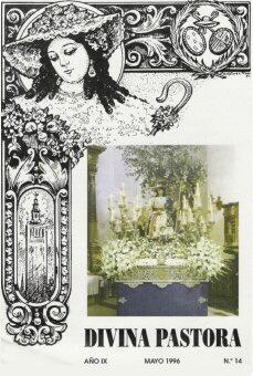 Boletín nº14 - 1996