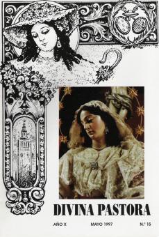 Boletín nº15 - 1997