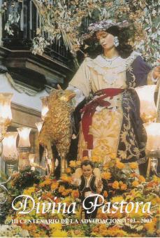 Boletín nº21 - 2003